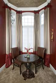145 best bay window images on pinterest curtains window 1122a1 14