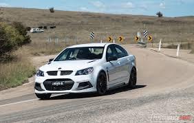 lexus v8 torque settings 2017 hsv clubsport lsa vs lexus gs f v8 sedan comparison video