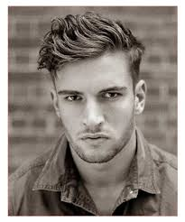 Gatsby Hairstyle Men by Gatsby Hairstyles Men Or Thick Hairstyles For Guys U2013 All In Men