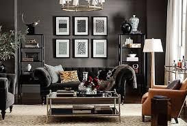 Designer Society Of America Interior Design Education Interior - Interior design styles guide