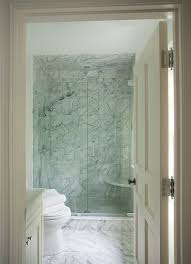 marble bathroom designs bathroom flooring luxurious marble bathroom designs images of