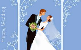 wedding wishes background photo collection happy wallpaper wedding background