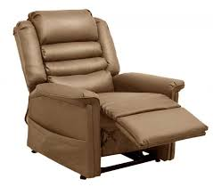 furniture stunning cuddler recliner for home furniture ideas