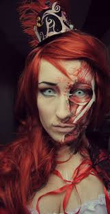 Halloween Makeup For Work by 57 Best My Extreme Makeup Styling Work Images On Pinterest