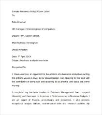 resumes for business analyst positions in princeton making receiving a payment faqs cover letter accenture sle how
