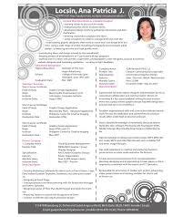Call Center Sample Resume Sample Resume Call Center Agent Fresh Graduate Resume Ixiplay