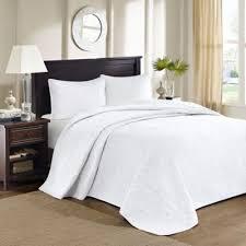 Queen Bed Coverlet Set Buy Queen Bedspreads From Bed Bath U0026 Beyond