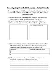isotopes worksheet by richardrogersscience teaching resources tes