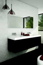serie danubio grespania cerámica serie moon mueble baño