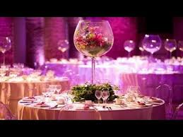 wedding centerpieces on a budget ideas paper lantern table decorations affordable wedding