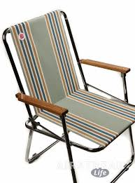 Awnings By Zip Dee Zip Dee Fold Away Chairs Set Of 2 With Matching Carry Bag