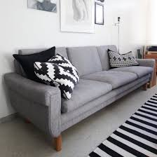 how to reupholster a sofa reupholster gallery dwellinggawker