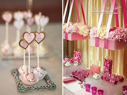 Bridal Shower Buffet by 82 Best Bridal Shower Candy Buffet Images On Pinterest Desserts