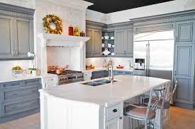 furniture kitchen counter designs best color for kitchen