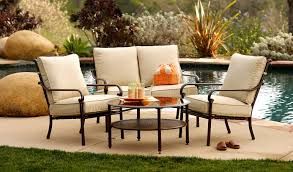 Patio Furniture Springfield Mo by Cheap Furniture Charlotte Nc Cheap Bedroom Sets San Diego