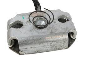 magnet kit for 8 16k al ko trailer brakes