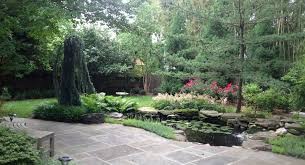 Patio Landscape Design Landscape Designers Maryland Landscape Design Montgomery County Md