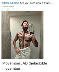 Are You Sure About That Meme - are you sure about that 9 hackney london movemberlad theladbible