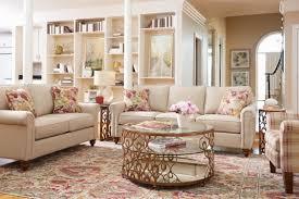 lazy boy living room furniture sets boy living room furniture