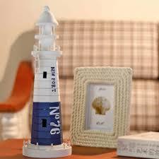 online get cheap model lighthouse aliexpress com alibaba group