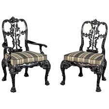 Kissing Chairs Antiques 160 Best Rococo Furniture And Accessories Images On Pinterest