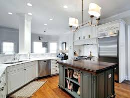 paint oak kitchen cabinets painting wood kitchen cabinets before and after beautiful tourism