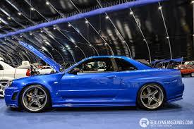 japanese custom cars japanese car culture show hits belfast u0027s titanic exhibition centre