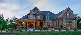 custom house builder s custom home builder veritas homes