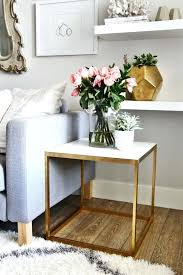 refinishing end table ideas diy round end table medium size of living end table ideas refinish