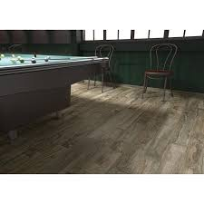 19 best soft italian wood look floor and wall tile ceramica
