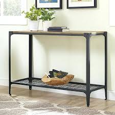 Ikea Console Table Behind Sofa Rustic Console Tables Sale U2013 Launchwith Me