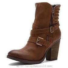 steve madden s boots canada boots s steve madden casstro cognac leather 403312