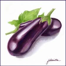 colour purple game colour purple spanishdict answers