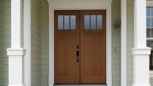 windows plus doors to fit any entrance