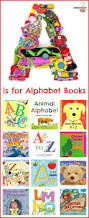halloween preschool books 3992 best read with a child images on pinterest books for kids