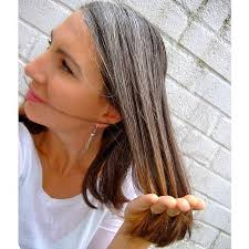 how to blend grey hair with highlights 1211 best no gray hairs catalase xp images on pinterest grey