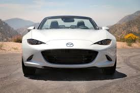 2016 mazda mx 5 review autoguide com news