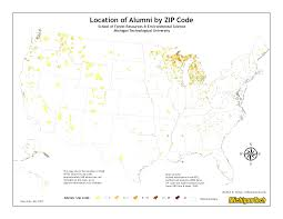 Indiana Zip Code Map Gis Map Gallery