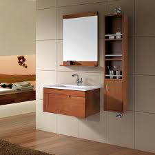 Vanity Mirror Bathroom by Bathroom Reimagine Your Bathroom With Bathroom Mirrors Lowes