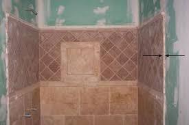 bathtub edging bathroom flooring inspirational bathroom tile edge trim for you
