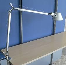 le bureau artemide tolomeo desk l