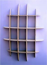cd storage ideas wall mount dvd rack wall units design ideas electoral7 throughout cd