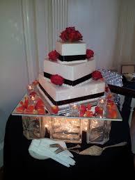 cake stands wholesale wedding ideas wedding cake stands wholesale ideas fabulous for