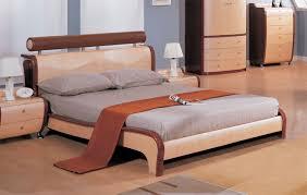 king size platform beds and high tech modern design modern modern platform bed