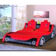 Cars Bunk Beds Bed Car For Furniture Race Car Bunk Beds Car Bed Designs