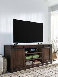 Meaa by W56268 In By Ashley Furniture In Collingwood On Extra Large Tv