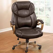 Simple Office Chairs Interesting Idea Wide Office Chairs Simple Ideas Wide Desk Chair