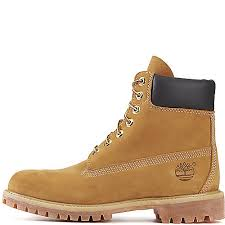 buy timberland boots near me buy timberland s 6 inch premium boot shiekh shoes