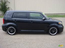 scion xb black on scion images tractor service and repair manuals