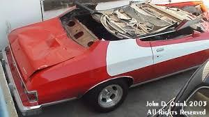 Starsky And Hutch Movie Car Movie Mike W U0027s Starsky U0026 Hutch Dunk Torino